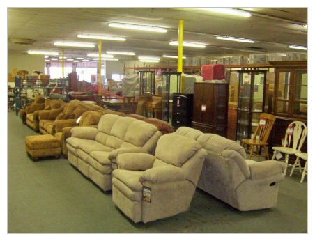 Consignment Furniture Denver Colorado Guide To Used