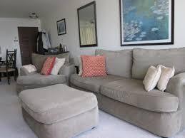 Used Furniture Denver