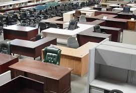 used office furniture in denver consignment furniture denver colorado rh consignmentfurniture net denver colorado used office furniture denver co used office furniture